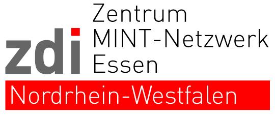 Logo_ZDI-Essen_Aktuell